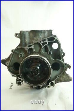 04 2005 Honda Aquatrax ARX1200N2 motor ENGINE short block