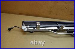 06-11 W219 Mercedes Cls550 Cls55 Cls63 Cls500 Rear Window Sun Shade & Motor