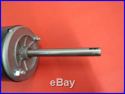 1932-53 Ford flathead V8 NEW 6 Volt starter motor assembly with warranty 18-11002