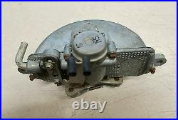 1942 1947 1948 1949 Plymouth P15 Nos Windshield Wiper Motor Vacuum Sk51 -5