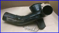 1956-57 Pontiac Blower Heater Assembly Excellent USED BLOWER MOTOR TESTED GOOD