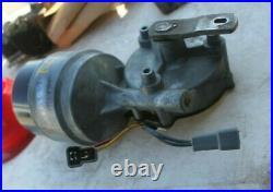 1959 1960 Plymouth Dodge 1961 1962 1963 1964 Chrysler NEW Wiper Motor @ OF