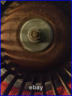 1961,1962 Buick Skylark / Special Heater Motor, F85, Tempest, Other Parts
