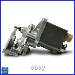 1963-1967 Corvette Headlight Motor Replacement Part For GM 5045375 LH EA