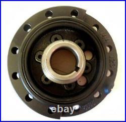 1964-76 Buick Harmonic Balancer For 400 / 430 / 455 Motors GM 1233832
