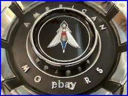 1971-1972 AMC American Motors Corp Hornet Gas Cap