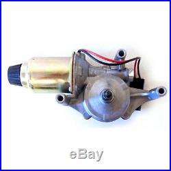 1986-92 Pontiac Firebird Right Hand / 1987-88 Fiero Left Hand Headlight Motor