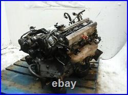 1993 Lexus Sc400 Engine Motor Assembly V8 Oem 1992-1997