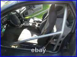 1994 Complete Camaro Z28 Motor Vette V8 5.7L 350ci LT1 Engine Trans Rearend Posi