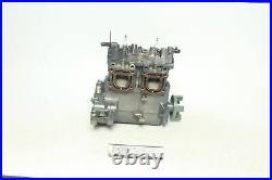 1996 Yamaha Waveraider 760 Ra760 Complete Engine Motor