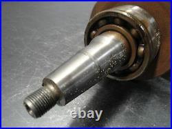 1999'99 Polaris Slth700 Slth 700 Jetski Pwc Motor Crankshaft Crank Bearing Rod
