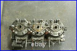 2000 Kawasaki Jet Ski 1100 Stx Jt1100 DI Complete Engine Motor 14001-5385