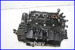 2005 Sea Doo RXT Engine Motor GUARANTEED