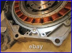2006 Honda Accord Hybrid JNA1 OEM IMA Integrated Motor Assist/ Generator