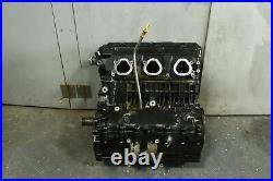 2006 Sea-doo Gtx 4tec Complete Engine Motor 420150311