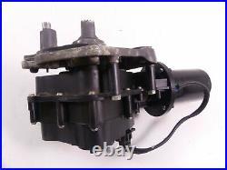 2011 Sea-Doo 4-Tec GTI SE 130 Ibr Actuator Motor Control Module 278002487