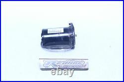 2013 Sea-doo Gtx 155 Ibr Motor 278003040