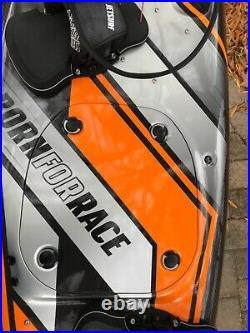 2018 JetSurf Race Motosurf Board motorized surfboard power surfboard jet Surf