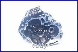 2020 Sea-doo Rxt X 300 Engine Motor Crankcase Crank Cases Block 420893514