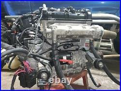 2020 sea-doo 900 rotax ace Motor Engine Wiring Jet ski 3cyl