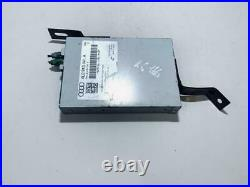 4l0910441a 4l0907441a BUG Other computers for Audi Q7 2007 #1138262-30