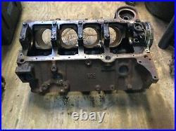 87-95 GM SBC Small Block Chevy CHEVROLET 350 5.7 5.7L Motor Engine 14093638