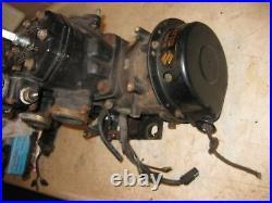 90's Arctic Cat Pantera Prowler 440 Engine Motor 440 L/C Cheetah Cougar 0662-063