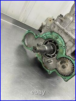 98 99 00 Ski Doo 700 Triple Snowmobile Engine Motor Mach 1 Formula 3 CK3 Runner