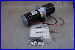 Advanced Hydraulics Pump Lift 1600 Ramp Motor #QMB1PS32005 (0405-07073)