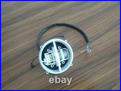 Bmw E21 E23 E28 E30 E31 E32 E34 E36 Mror Drve Motor Genune New 51161394107