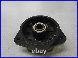 Continental Motor Parts Block Distributor 10-357424 Cessna Other Planes Aviation