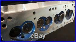 Datsun 510 521 620 Rebuilt W53 Peanut Cylinder Engine Motor Head OEM 68-80 L20b