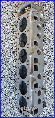Datsun Z 240Z 260Z 280Z ZX Rebuilt E31 Cylinder Engine Motor Head OEM 70-83