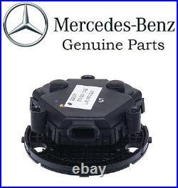 For Mercedes R129 W140 W208 W210 W215 W220 Door Mirror Motor 210 820 13 42