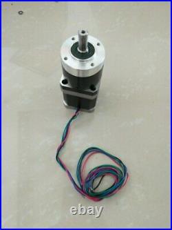 Funssor DIY Dobot Arm Kit Powerful 3-axis Mit Motor Kontrolle Board 3D