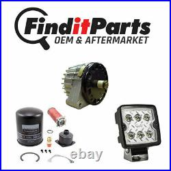 GENERAL MOTORS 3727190 Other Brake Parts