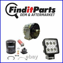 GENERAL MOTORS 96534700 Other Brake Parts