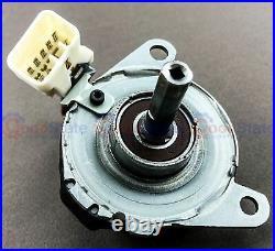 GENUINE LandCruiser 100 Series Steering Wheel Adjustment Position Tilt Motor