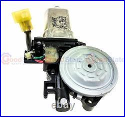 GENUINE LandCruiser FJ80 FZJ80 HDJ80 Front RH LH Window Regulator Motor Kit