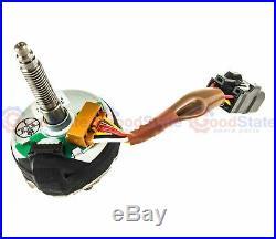 GENUINE Lexus LX470 UZJ100 Steering Wheel Adjustment Position Tilt Motor