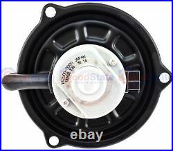 GENUINE Toyota Hilux LN60 LN51 LN65 Front Heater Fan Blower Motor