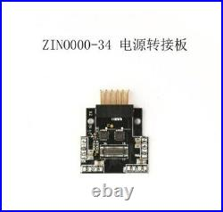 Hubsan Zino H117S RC Drone Quadcopter Spare Parts motor blades ESC body shell