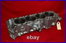 Kawasaki Jetski 2007-2010 Ultra 250x 250x Cylinder Core Assembly 11005-3766