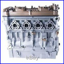 Kawasaki STX 15F/Ultra LX 2009-14 REMANUFACTURED Exchange Engine Motor Jetski