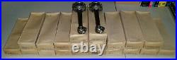 Lot 20 Antique Ford Model T Connecting Rods U. S. 030 In Box Niagara Motors NOS