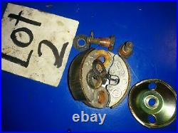 MARUYAMA m23s big m trimmer motor bet 230 bet230 parts (other)