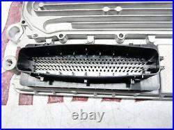 MDetroit Control Module MCM Epa13 A 001 446 28 35 / 002 ecm mcm A 001 446 93 35