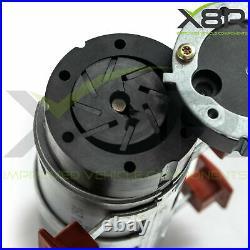Mercedes SL S CL R230 W220 C215 PSE Central Locking Vacuum Pump Motor Impeller