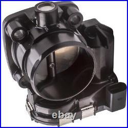 Motor Boat Throttle Body fit 420892592 420892590 09-17 Gtx Rxp X Gti K8Y6