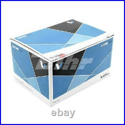 Motor, zündung V PARTS kompatibel mit GILERA Nexus IE 125 2008-2010